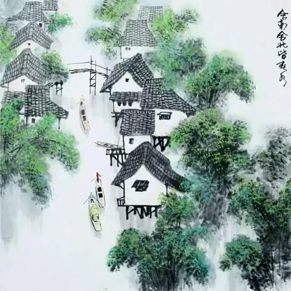 保持自己应有的人格力量 - 惜缘 - xiyuan.201的博客