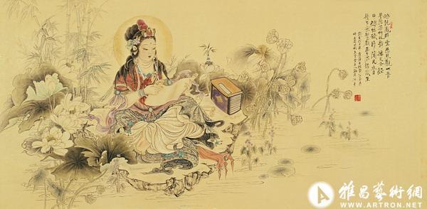 弘法利生的窍诀视频_懂诵经的窍诀-佛教导航