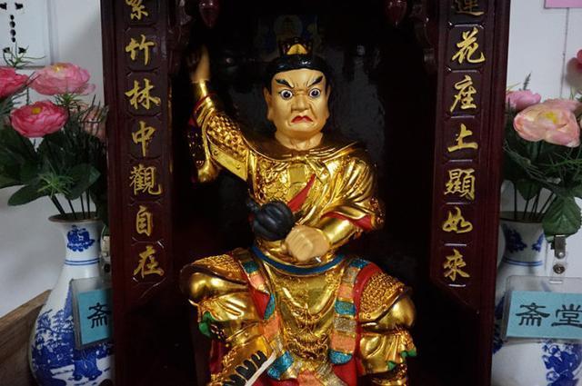 """你知道""""小年""""的佛教意义吗?"""