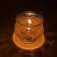 《【摩登安卓版登录】日光菩萨圣诞!积福慧供灯、供水共修正在进行中……》