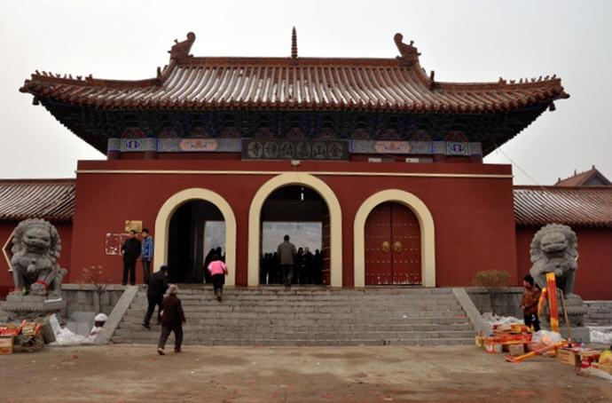 """冯梦龙在《白娘子永镇雷峰塔》中的一些方言,如""""馒头并卷子""""的图片"""