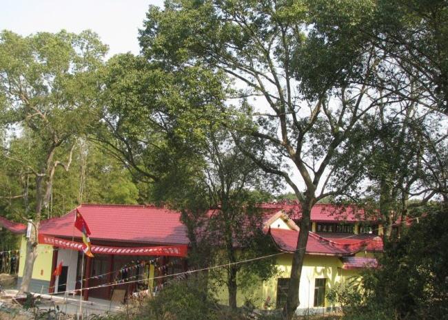 山东省佛教寺庙地址及电话 东北地区佛教寺院 吉林省佛教寺庙地址及