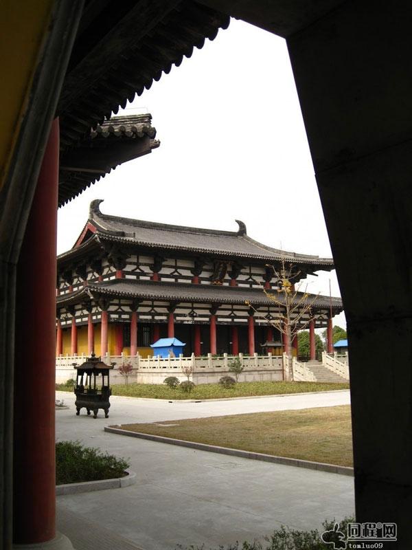 江苏张家港邮编_东渡寺-苏州-江苏寺院-佛教导航