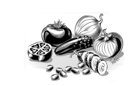 灯云法师:吃素的人可以煮荤菜给家人吃吗?