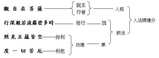 电路 电路图 电子 原理图 543_198